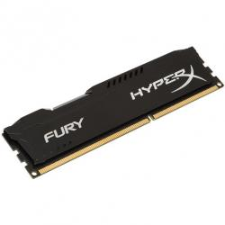 kingston hyperx fury ddr4 2666mhz 8gb cl16