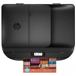 multifunción hp officejet 4657