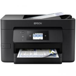 multifunción epson workforce pro wf-3720dwf