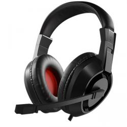 auriculares tacens mars gaming mh217