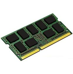 kingston sodimm ddr4 2133mhz 4gb cl15