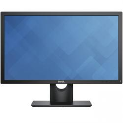 monitor 22'' dell e2216hv