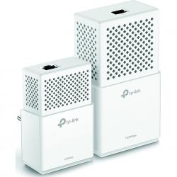 powerline tp-link tl-wpa7510