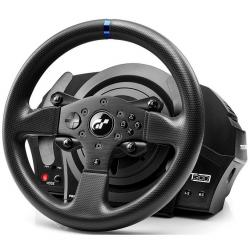 thrustmaster volante t300rs gt edition pc/ps3/ps4