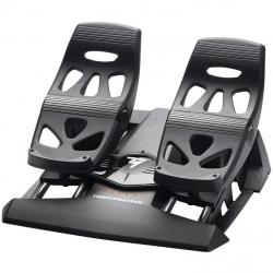 thrustmaster pedales t-flight rudder pedals pc/ps4