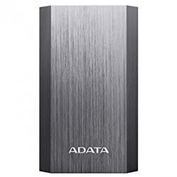 power bank adata a10050 titanium