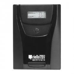 sai riello net power npw2000 interactivo