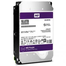 wd purple 3.5'' 10tb sata3