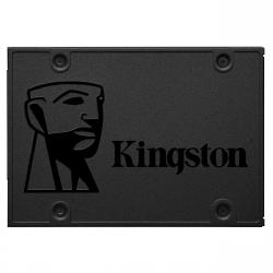 kingston a400 ssd 240gb sata3