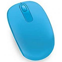 microsoft wireless mobile mouse 1850 azul