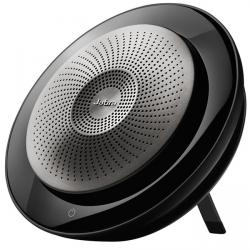 altavoz jabra speak 710 ms