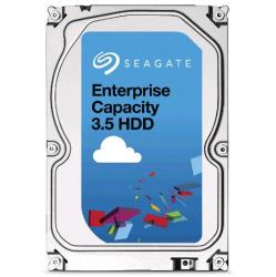 seagate enterprise 3.5'' 4tb sas