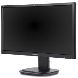 monitor 23.6'' viewsonic vg2437smc