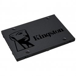 kingston a400 ssd 480gb sata3