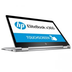 hp elitebook x360 1030 g2 i5-7200u 8gb 256gb ssd 13.3'' táctil