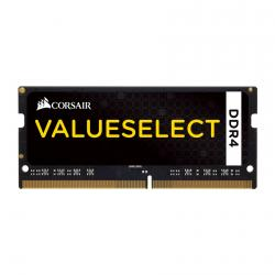 corsair valueselect sodimm ddr4 2133mhz 16gb 2x8gb cl15