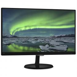 monitor 23'' philips 237e7qdsb