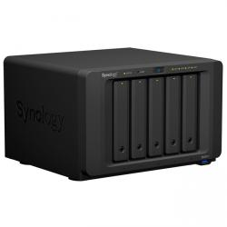 synology diskstation ds1517+ 2gb