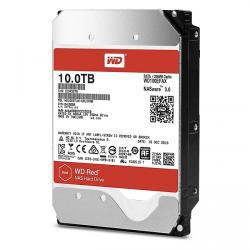 wd red nas 3.5'' 10tb sata3