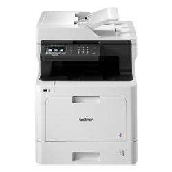 multifunción brother dcp-l8410cdw