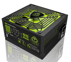 keep out fx800 800w gaming oem