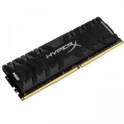 kingston hyperx predator ddr4 3000mhz 8gb cl15