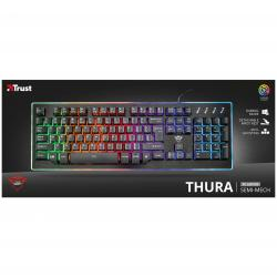 trust gaming gxt860 thura semi-mecánico