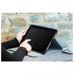 pantalla de privacidad targus privacy screen para microsoft surface pro 4 12.3''
