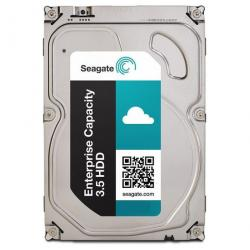 seagate enterprise 3.5'' 1tb sas