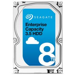 seagate enterprise 3.5'' 8tb sas