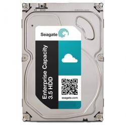 seagate enterprise 3.5'' 2tb sas