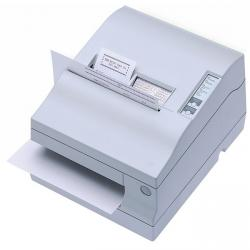 impresora ticket epson tm-u950