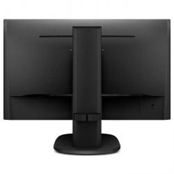 monitor 23.8'' philips s-line 243s7ehmb