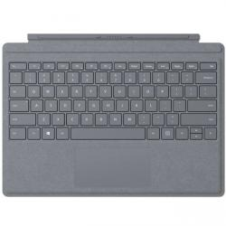 microsoft surface pro signature type cover platino