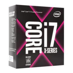 cpu intel core i7-7820x box
