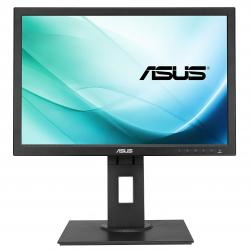 monitor 19.5'' asus be209tlb