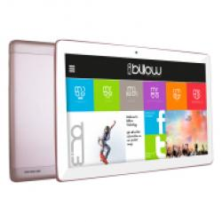 billow x104 1gb/16gb 10.1'' rosa 4g