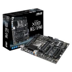 asus x99-ws/ipmi