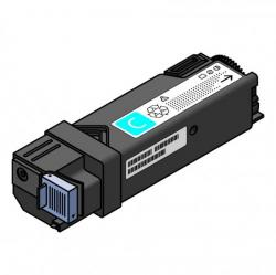 toner hp cian w9031mc
