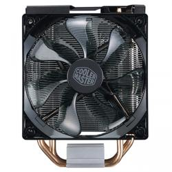 cooler master hyper 212 led turbo (black top cover)