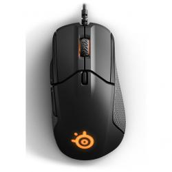 steelseries rival 310 negro
