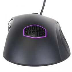 cooler master mastermouse mm530