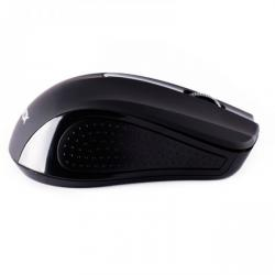 approx optical mouse wireless v2 negro