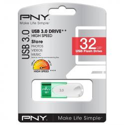 pny attache 4 3.0 32gb usb 3.0