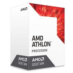 cpu amd athlon x4 950 box