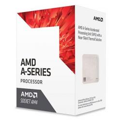 cpu amd a6 9500e box