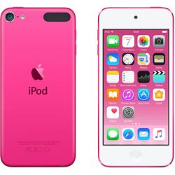 apple ipod touch 128gb rosa