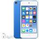 apple ipod touch 128gb azul