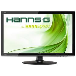 monitor 27'' hannspree hl 274 hpb
