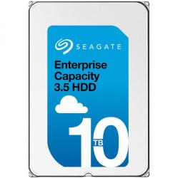 seagate enterprise 3.5'' 10tb sas
